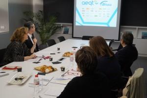 20150324-Fotos-AEQT-Visita-Invest-in-Spain-1