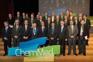 ChemMed-Tarragona.-Acto-de-constitución.