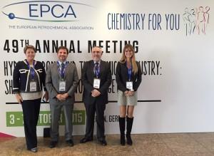 EPCA1